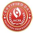 Data Recovery Atlanta Iarcb Certified Professional Atlanta | Ttr Data Recovery