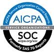 Data Recovery Aventura FL SSAE 16 SOC 2 TYPE II Aventura | TTR Data Recovery