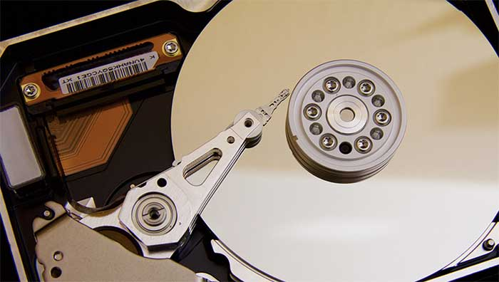 Data Recovery Orlando Device Failure | Ttr Data Recovery