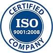 Data Recovery Orlando ISO 9001 2008 DATA RECOVERY Orlando | TTR Data Recovery