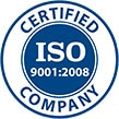 Data Recovery Reston VA ISO 9001 2008 Reston | TTR Data Recovery