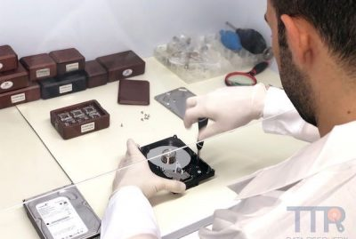 Hard Drive Recovery Service In Aventura | Ttr Data Recovery Services Aventura Fl