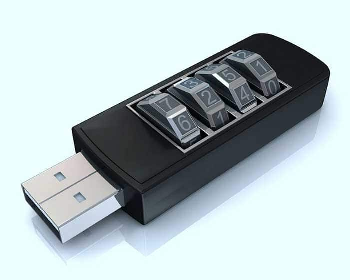 How Does A Flash Drive Work Types Of Flash Drive | Ttr Data Recovery