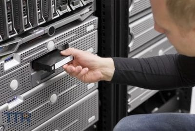 Nas Data Recovery In Aventura | Ttr Data Recovery Services Aventura Fl