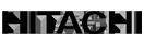 HITACHI Hard Drive Data Recovery in Atlanta | TTR Data Recovery Services Atlanta GA