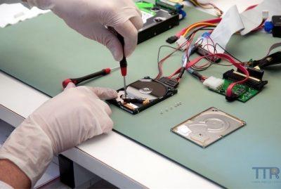 Hard Drive Repair | Ttr Data Recovery Services Atlanta Ga