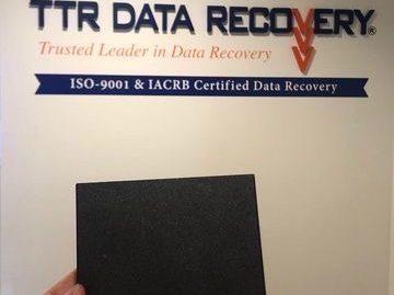 Tape Recovery Service In Atlanta | Ttr Data Recovery Services Atlanta Ga