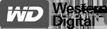 Western Digital Hard Drive Data Recovery in Atlanta | TTR Data Recovery Services Atlanta GA