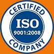 Hard Drive Data Recovery Annapolis ISO 9001 QMS Annapolis | TTR Data Recovery