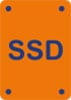 Hard Drive Data Recovery Annapolis Solid State Drive SSD Annapolis | TTR Data Recovery