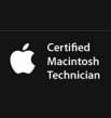 Hard Drive Recovery | Certified MAC Technicians College Park | TTR Data Recovery Services