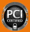 Hard Drive Recovery College Park PCI Certification College Park | TTR Data Recovery Services
