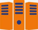 Hard Drive Data Recovery Leesburg, VA RAID Leesburg | TTR Data Recovery