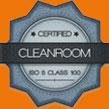 Hard Drive Data Recovery Manassas VA ISO 5 Cleanroom 100 Manassas | TTR Data Recovery