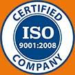Hard Drive Data Recovery Manassas VA ISO 9001 QMS Manassas | TTR Data Recovery