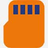 Hard Drive Data Recovery Manassas VA MicroSD Manassas | TTR Data Recovery