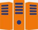 Hard Drive Data Recovery Manassas VA RAID Manassas | TTR Data Recovery