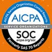 Hard Drive Data Recovery Manassas VA SOC Type II Data Security Manassas | TTR Data Recovery