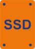 Hard Drive Data Recovery Manassas VA Solid State Drive SSD Data Manassas | TTR Data Recovery