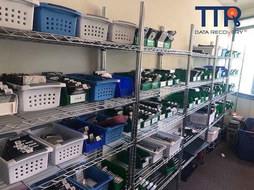 Hard Drive Data Recovery Service in Reston Office! | TTR Data Recovery Services Reston