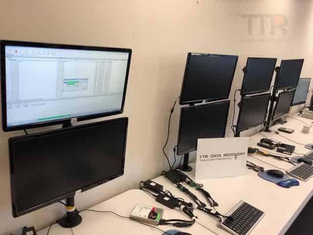 Philadelphia Data Recovery For HDD, SSD, RAID | Data Recovery Philadelphia