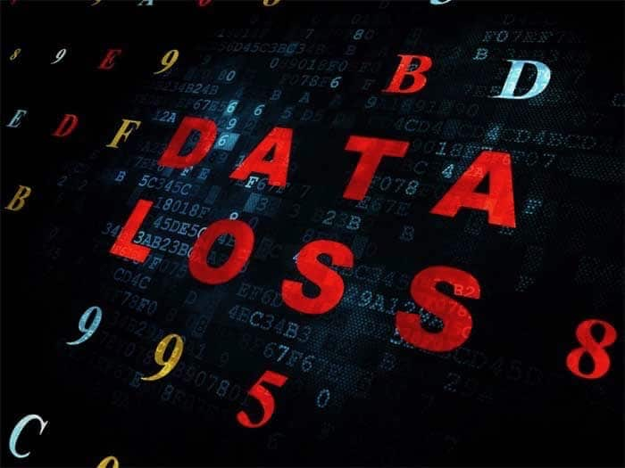 2 Types Of Rebuild Errors That Can Lead To Data Loss | Ttr Data Recovery