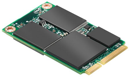 Dealing with Failed SSDs | TTR Data Recovery