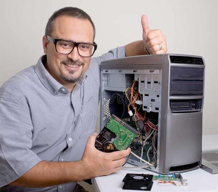 Identifying A Dependable Solution For Any Raid Failure | Ttr Data Recovery