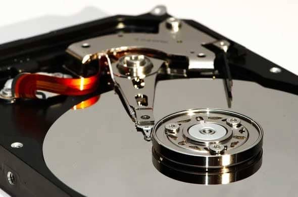 Using Magnetism To Store Information | Ttr Data Recovery