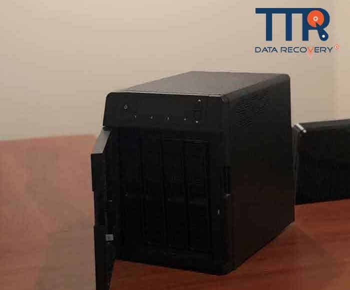 What Is Raid And Types Of Raid | Ttr Data Recovery