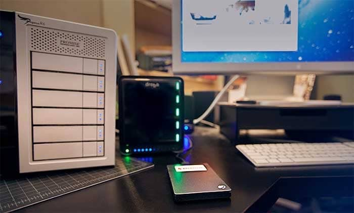 Why You Need To Backup Your Hard Drive's Data Files All The Time | Ttr Data Recovery