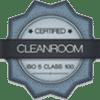 Hard Drive Data Recovery Alexandria ISO 5 Cleanroom 100 Alexandria | TTR Data Recovery