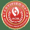 Hard Drive Data Recovery Fredericksburg IACRB Data Technicians Fredericksburg | TTR Data Recovery