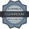 Hard Drive Data Recovery Fredericksburg ISO 5 Cleanroom 100 Fredericksburg | TTR Data Recovery