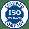 Hard Drive Data Recovery Fredericksburg ISO 9001 QMS Fredericksburg | TTR Data Recovery