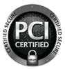 Hard Drive Data Recovery Fredericksburg PCI Security Fredericksburg | TTR Data Recovery