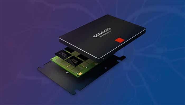 How do SSDs Fail | TTR Data Recovery