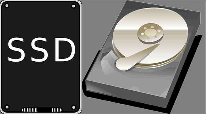 How to Care For Your SSD | TTR Data Recovery