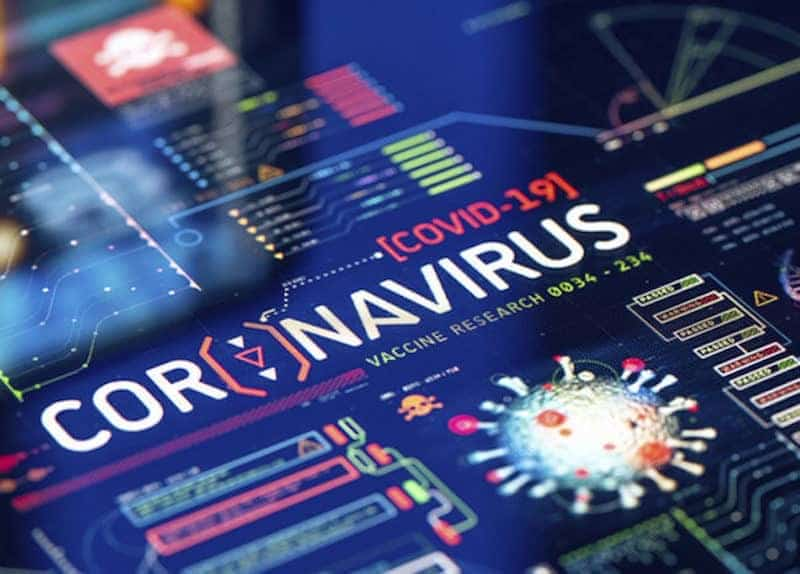 How Is The Coronavirus Pandemic Affecting Businesses | Ttr Data Recovery