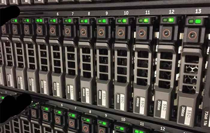 What is the safest RAID configuration | TTR Data Recovery