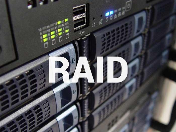 Faqs About Raid 6 Vs. Raid 10 | Ttr Data Recovery