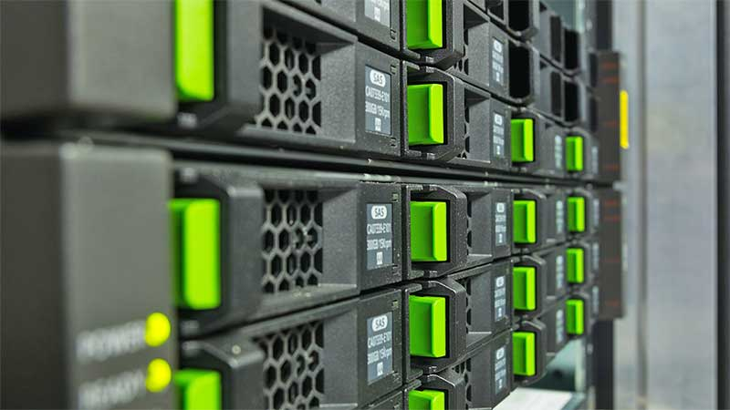 How to set up raid 1 for small businesses | TTR Data Recovery