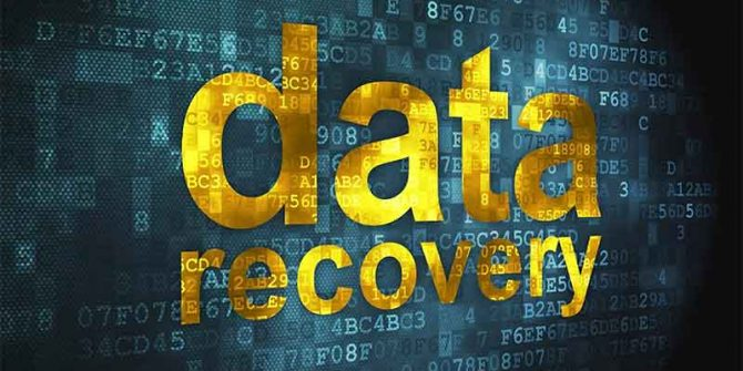 What is a RAID 5 Data Recovery | TTR Data Recovery