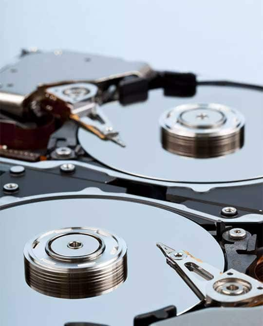 Uses Of Raid 1 Recovery | Ttr Data Recovery