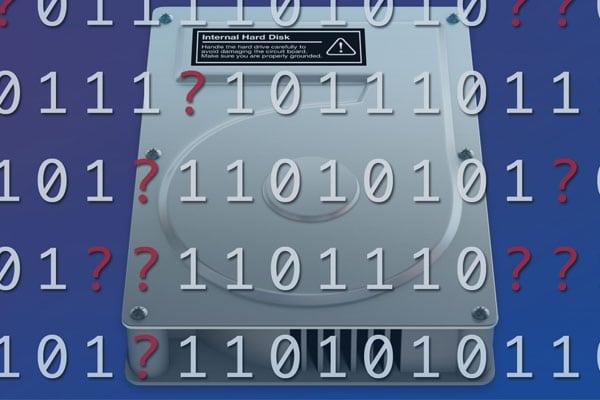 What Happens When A Raid 1 Fails Raid 1 Recovery   Ttr Data Recovery