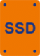 Ssd Data Recovery Home | Ttr Data Recovery