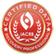 IACRB Certified Data Recovery Technicians - (TTR Data Recovery)